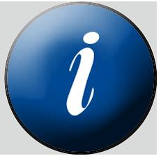 IKL Newsletter