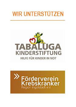 ikl-unterstuetzt-banner-01